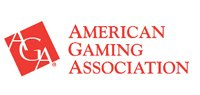 AGA releases new research on Economic Impact of Gaming industry
