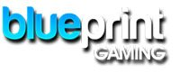 Blueprint Gaming expands into Italy