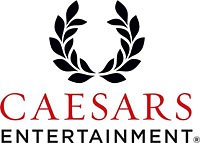 Caesars enters Japan casino scene