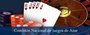 Titular de Conajzar sostiene licitación para hotel casino en Paraguay