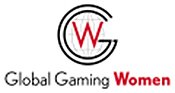 IGT's Michelle Schenk, honoured by Global Gaming Women