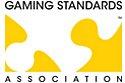 Gaming Standards Association logo