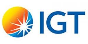 IGT's Responsible Gaming leadership across multiple segments
