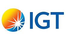 IGT presents expanded portfolio at PGS 2018