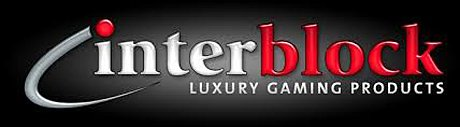 Interblock Luxury Gaming Products