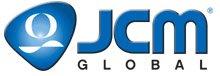 JCM Global ayuda a los operadores latinoamericanos