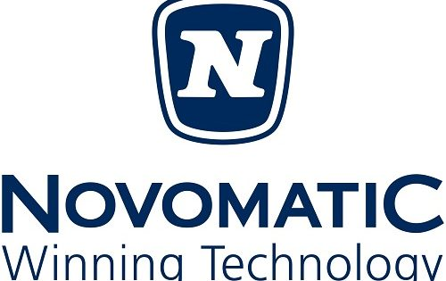 NOVOMATIC welcomes visitors in true Austrian style at BEGE 2019