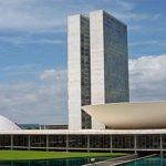 Brazil Congress