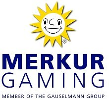 merkur gaming platin casino