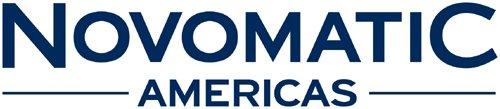NOVOMATIC Americas launches FV-640 Dominator Curves