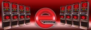 EGAMING espera recibir gran contingente de visitantes en ICE 2019