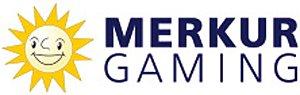 MERKUR Gaming conquers Swiss market