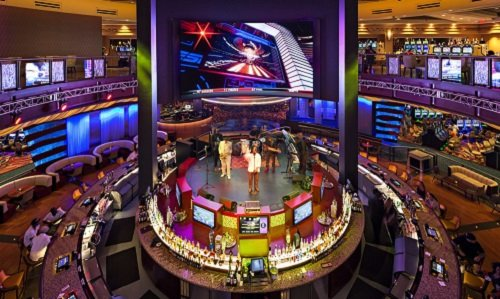 Genting Gets Deal To Run Miami Casino Casinocompendium