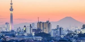 Japanese Authorities to forego controversial tax on casino winnings