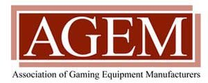 Gavin Isaacs, Frank Legato honoured by AGEM