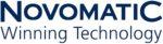 Novomatic Winning Technology