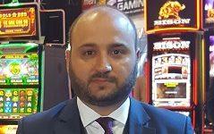 BetConsult reports on Brazilian Sports Betting legalization