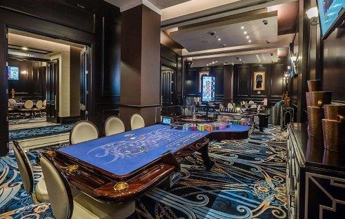 официальный сайт казино и отель шелби