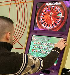 New rules limit FOBT wagers