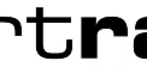 Sportradar Announces Launch of Initial Public Offering