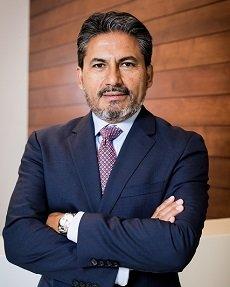 Miguel Cuadros