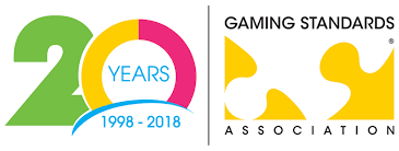 Gaming Standards Association (GSA) Creates Gaming Blockchain Committee