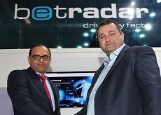 AII India Gaming Federation welcomes Betradar