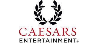 Caesars leads on online gaming for land-based casinos
