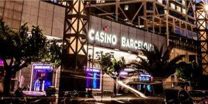 Casino Barcelona lanza 50 nuevos juegos de móvil exclusivos de Playtech