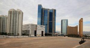 The Drew Las Vegas abrirá en 2019