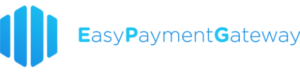 Easy Payment Gateway signs SG Digital deal