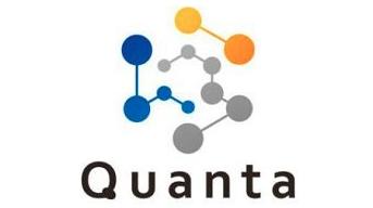 QUANTA dispels doubts over blockchain in gaming