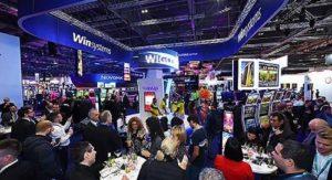 Win Systems deslumbra con gama de productos y soluciones