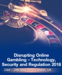 disrupting-online-gambling-technology-security-regulation
