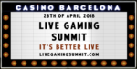 Live-gaming-summit-barcelona