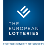the-european-lotteries