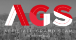 affiliate-grand-slam-hong-kong
