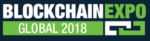 blockchain-global-expo
