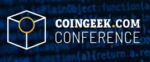 coingeek-conference