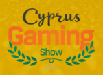 cyprus-gaming-show