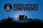 nordic-affiliate-conference