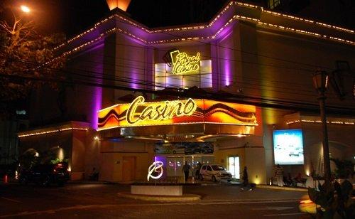 Panama Casino