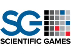Scientific Games' OpenSports™ platform hits record-breaking bets