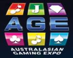 Australiasian_Gaming_Expo