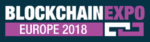Blockchain_Expo_Europe_2018