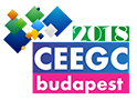 Central_and_Eastern_European_Gaming_Conference_and_Awards