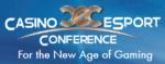 casino_esports_conference