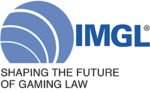 international_masters_of_gaming_law