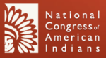National_Congress_of_of_American_Indians