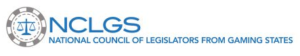National_Council_of_Legislators_from_Gaming_States